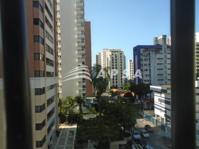 Apartamento para alugar com 3 dormitórios em Meireles, Fortaleza cod:28636 - Foto 9