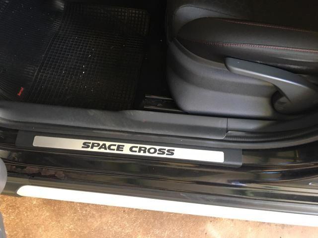 Space-cross a venda - Foto 3