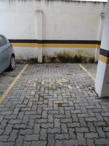 Apartamento para alugar com 2 dormitórios em Serrinha, Fortaleza cod:26815 - Foto 2