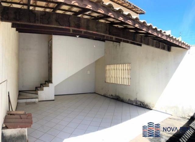 Casa Plana - Vila Grega Aracati - Foto 4