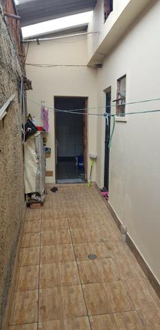 Vendo Casa no Vista Alegre - Foto 10