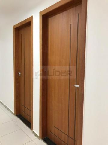 Apartamento 2 quartos + 1 suíte - Punta Del Leste - (Apto 202) - Aluguel - Foto 10