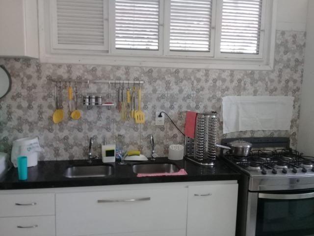 Oportunidade de casa d233 liga 9 8 7 4 8 3 1 0 8 Diego9989f - Foto 6