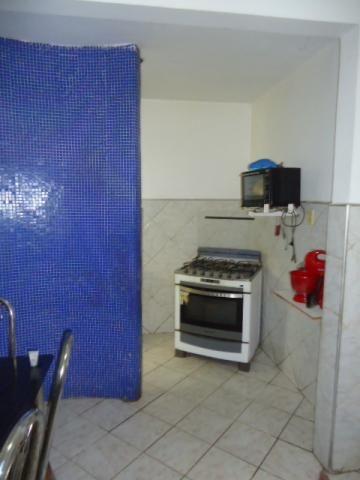 Apartamento para alugar com 3 dormitórios em Coco, Fortaleza cod:27306 - Foto 8