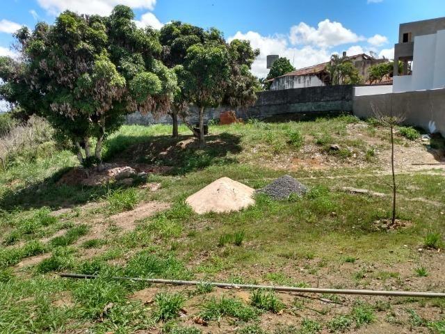 Terreno 300 à 700 m² - Condomínio Fechado - Foto 8