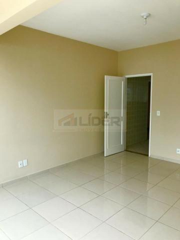 Apartamento com 02 quartos + 01 suíte - Maria das Graças - Aluguel - Foto 9