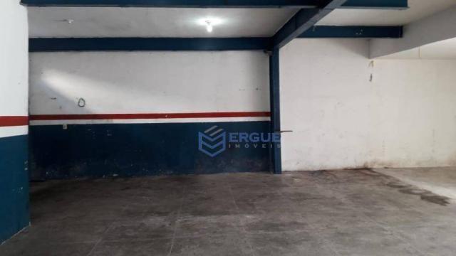 Ponto para alugar, 180 m² por r$ 3.000,00/mês - maracanaú - maracanaú/ce - Foto 18