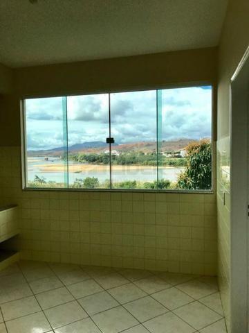 Apartamento com 02 quartos + 01 suíte - Maria das Graças - Aluguel - Foto 15