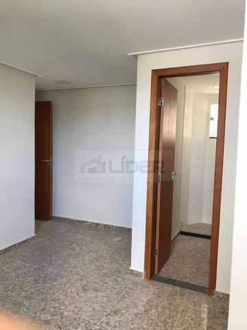 Apartamento 2 quartos + 1 suíte - Punta Del Leste - (Apto 202) - Aluguel - Foto 16