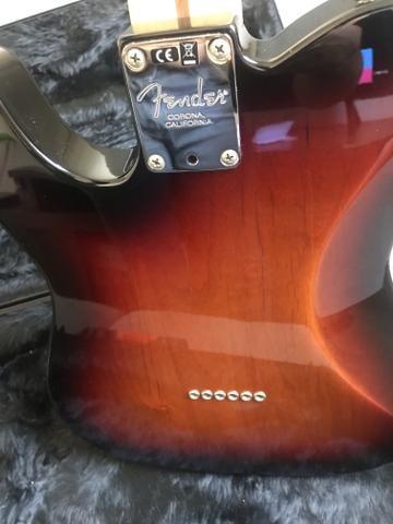 Fender telecaster standard US - Foto 2