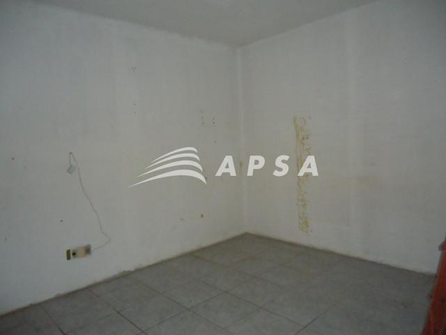 Apartamento para alugar com 1 dormitórios em Centro, Fortaleza cod:26983 - Foto 7
