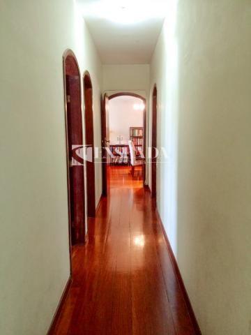 Apartamento, Bento Ferreira, Vitória-ES - Foto 9