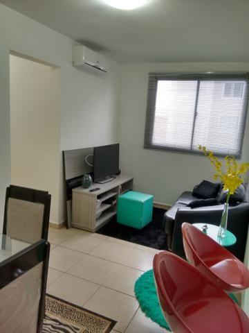Apartamento Res. Pq. Ápice - Foto 7