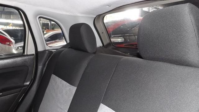 FIESTA 2012/2012 1.0 MPI HATCH 8V FLEX 4P MANUAL - Foto 10