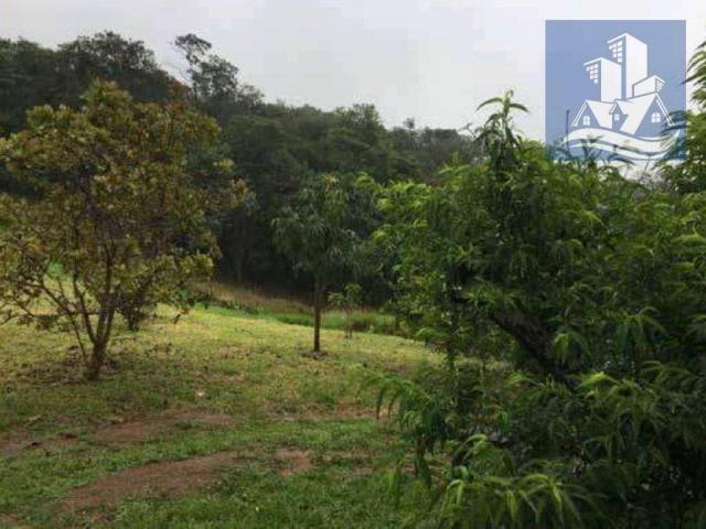 Leilão - Terreno à venda, 77.899 m² por R$ 8.495.365,30 - Raposo Tavares - São Paulo/SP - Foto 6