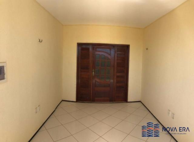 Casa Plana - Vila Grega Aracati - Foto 3
