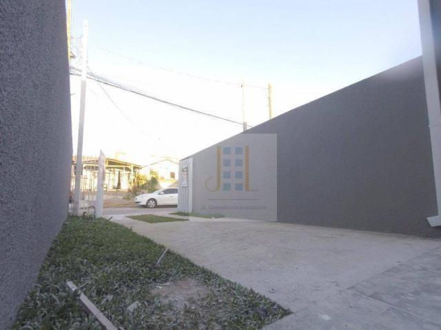 Casa Minha Casa Minha Vida no Campo de Santana - Foto 19