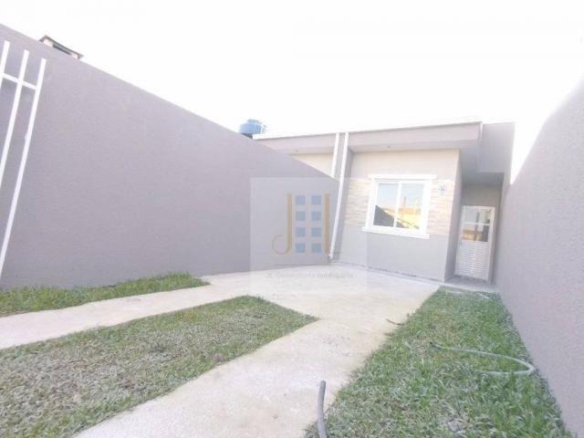 Casa Minha Casa Minha Vida no Campo de Santana - Foto 20
