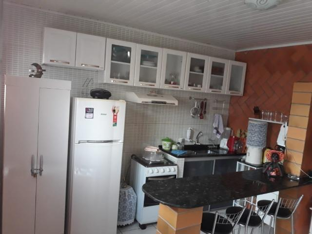 Aluguel de casa em lençóis - Foto 6
