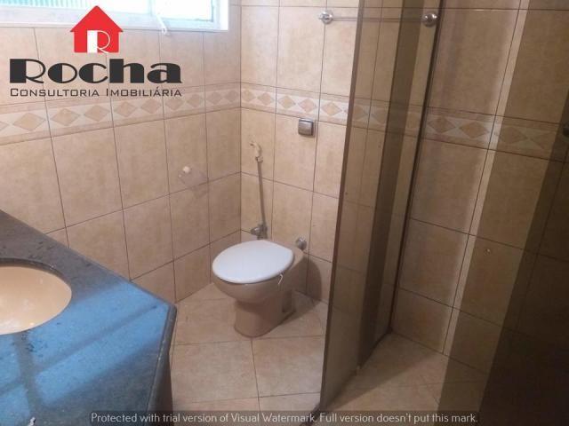 Quadra Central (Sobradinho) - Casa com 2 apartamentos - Foto 13