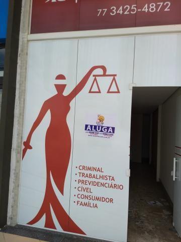 Loja comercial na jorge Teixeira no Medical Center - Foto 8