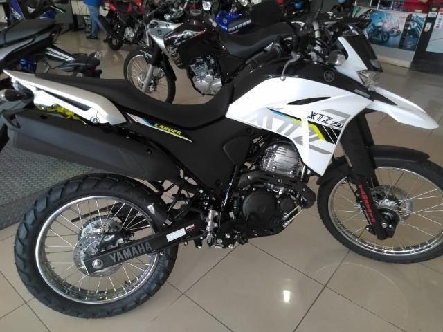 Xtz Lander 250 ABS 2020! consulte Yamaha de Sapiranga - Foto 4