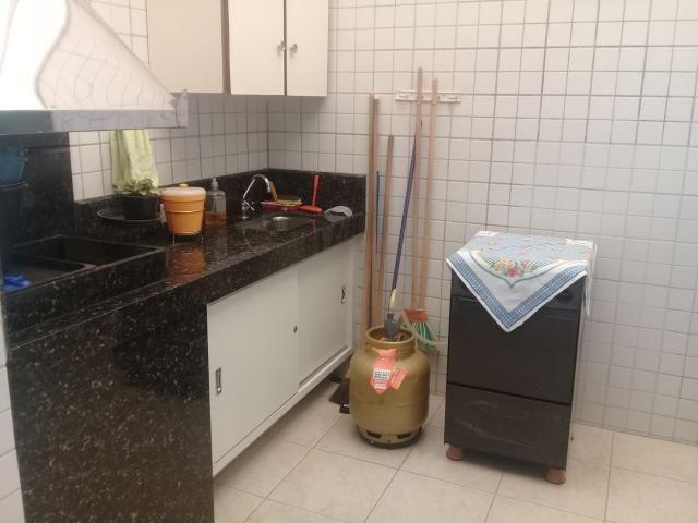 Cobertura Duplex no bairro Santa Efigênia - Foto 9