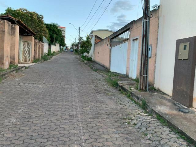 C.A.S Av.misericórdia #Completa - Foto 9