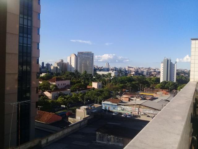Cobertura Duplex no bairro Santa Efigênia - Foto 8