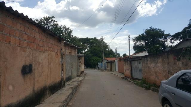 Casa no Bairro Vila Nova, Com amplos espaço nos fundos - Aceito Casa menor valor - Foto 6