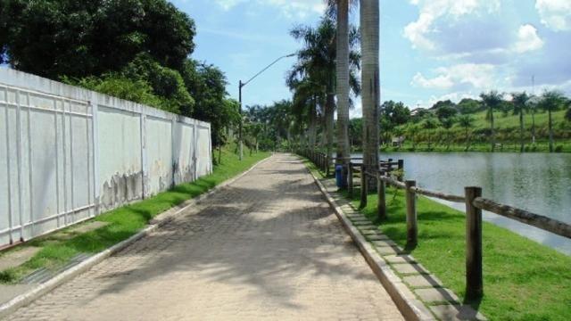 Casa na Linha Verde, Bairro Lagoa do Meio em Linhares ES - Foto 16