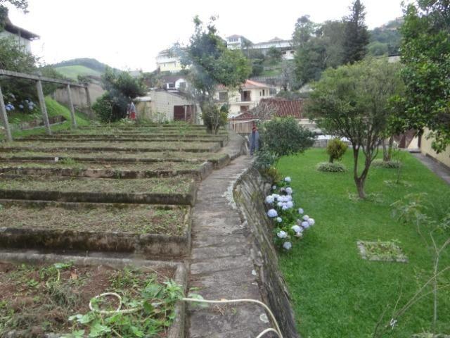 Casa com terreno de 1.752m² no Valparaíso - Foto 18