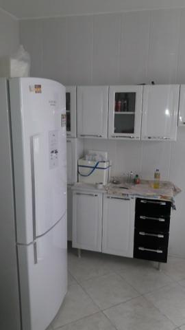 SC Imóveis -Lindo apartamento em Muriqui - Foto 3