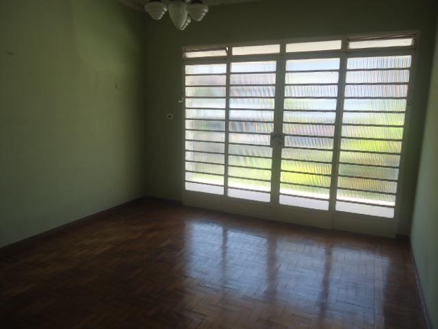 Casa à venda com 3 dormitórios em Santo andré, Belo horizonte cod:564 - Foto 4