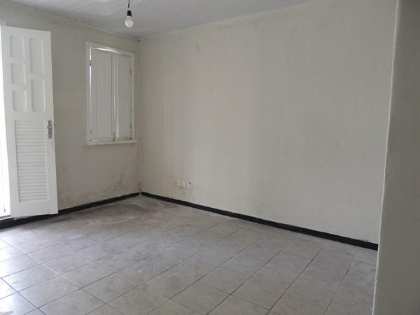 Vendo excelente casa no Pontalzinho - Foto 16