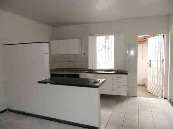 Vendo excelente casa no Pontalzinho - Foto 12