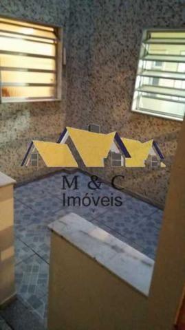 Apartamento à venda com 2 dormitórios em Madureira, Rio de janeiro cod:MCAP20256 - Foto 5