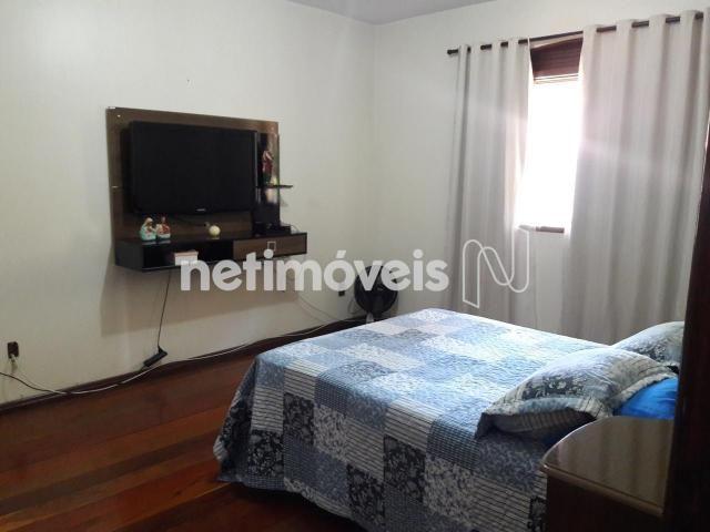Casa à venda com 5 dormitórios em Glória, Belo horizonte cod:402839 - Foto 19