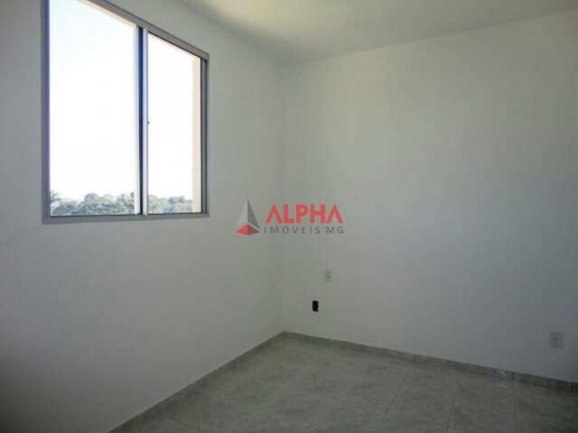 Apartamento de 02 quartos no Centro de Sarzedo. - Foto 4