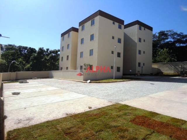 Apartamento de 02 quartos no Centro de Sarzedo. - Foto 10