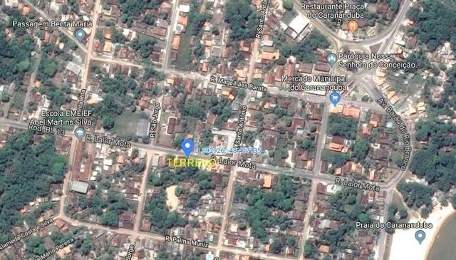 Terreno em Carananduba- Mosqueiro - Foto 3