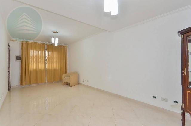 Sobrado à venda, 167 m² por R$ 460.000,00 - Fazendinha - Curitiba/PR - Foto 3