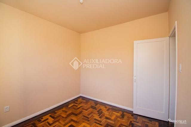 Apartamento para alugar com 2 dormitórios em Rio branco, Porto alegre cod:325886 - Foto 10