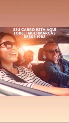 SANTA FÉ 2015/2016 3.3 MPFI 4X4 V6 270CV GASOLINA 4P AUTOMÁTICO - Foto 11