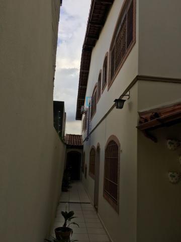 Sobrado, 5 suítes, quintal, espaço Gourmet, 4 vagas! 1.600 m do Plaza Sul /2.800 m metrô A - Foto 15