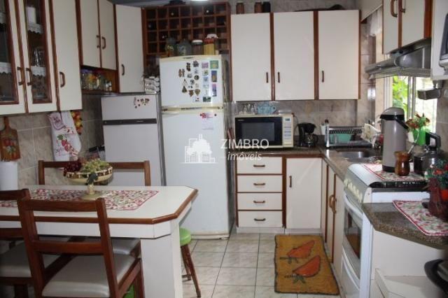 Apto venda 03D,sendo 01 suite+churrasqueira+garagem+03sacadas+ central - Foto 13