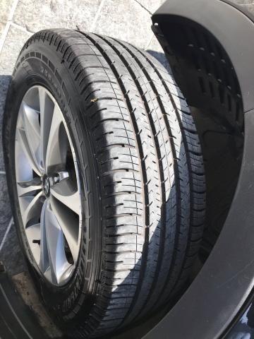 SANTA FÉ 2015/2016 3.3 MPFI 4X4 V6 270CV GASOLINA 4P AUTOMÁTICO - Foto 10