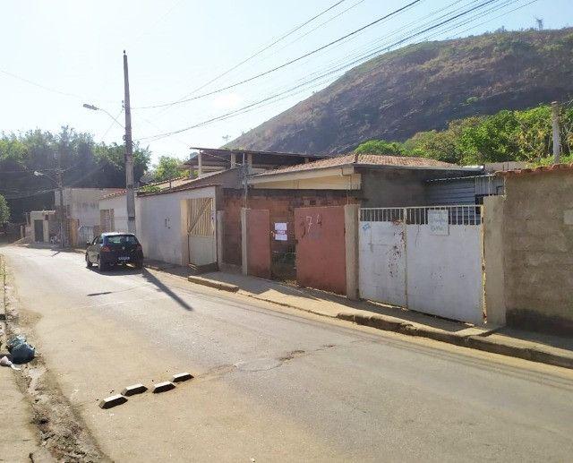 Lote com 427 m²   próximo ao Clube Sinttrocel, no Bairro Caladão - Cel. Fabriciano! - Foto 3