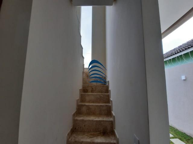 Excelente Casa No Miragem - Foto 11