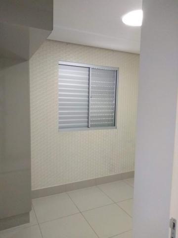 Ibituruna|Vendo Ap de 2/4 com área real total de 145,45 m². - Foto 5